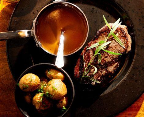 Steak_low